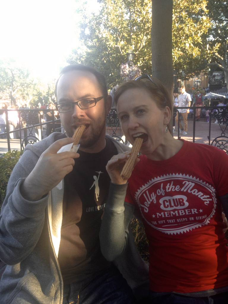 Disneyland Churros.jpg