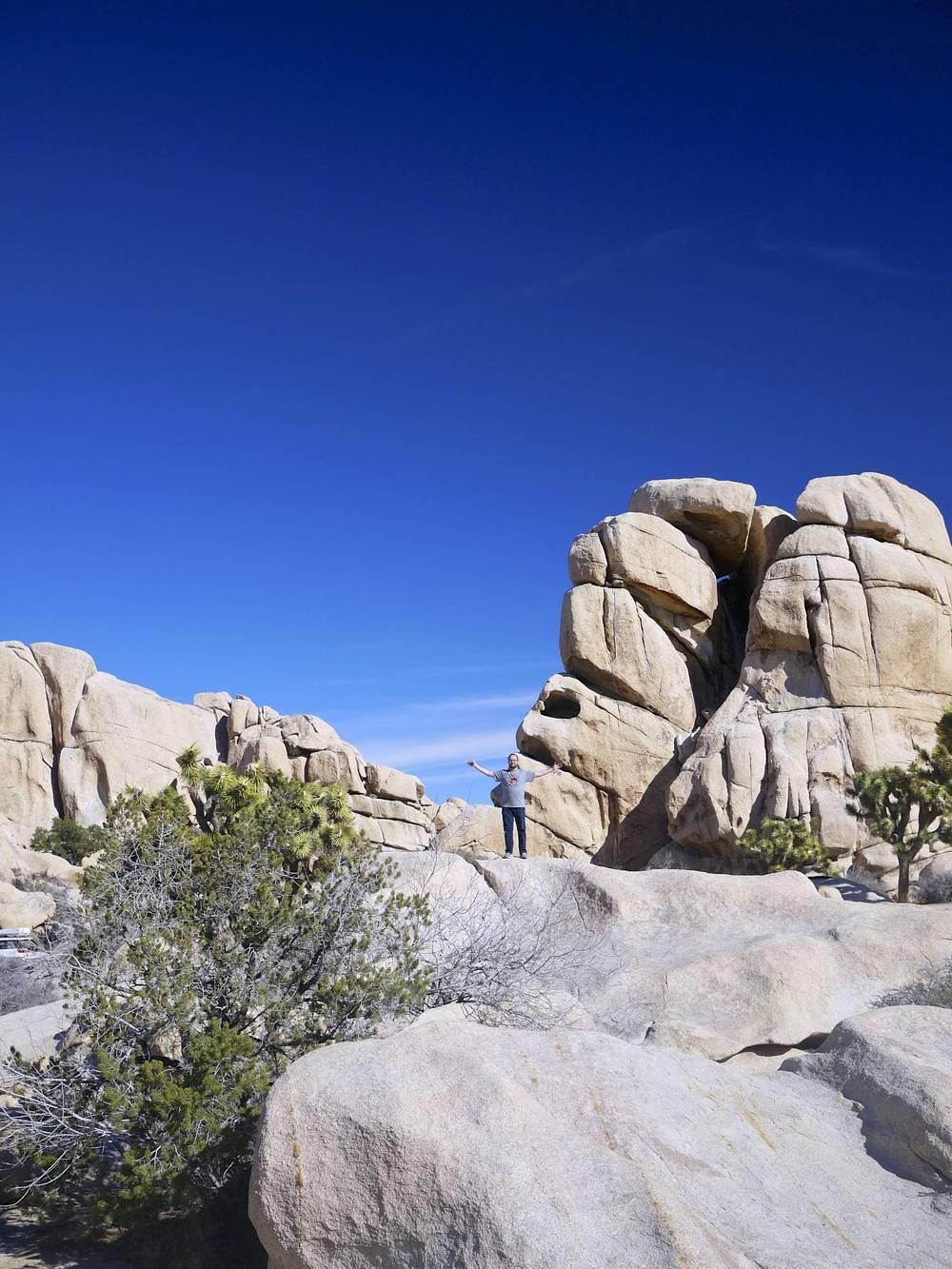 Josh, Rock Climber.jpg