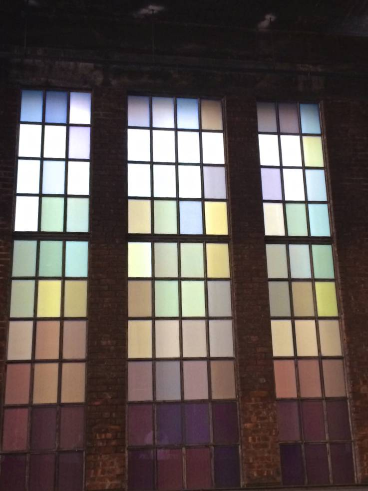 Window on the High Line.jpg