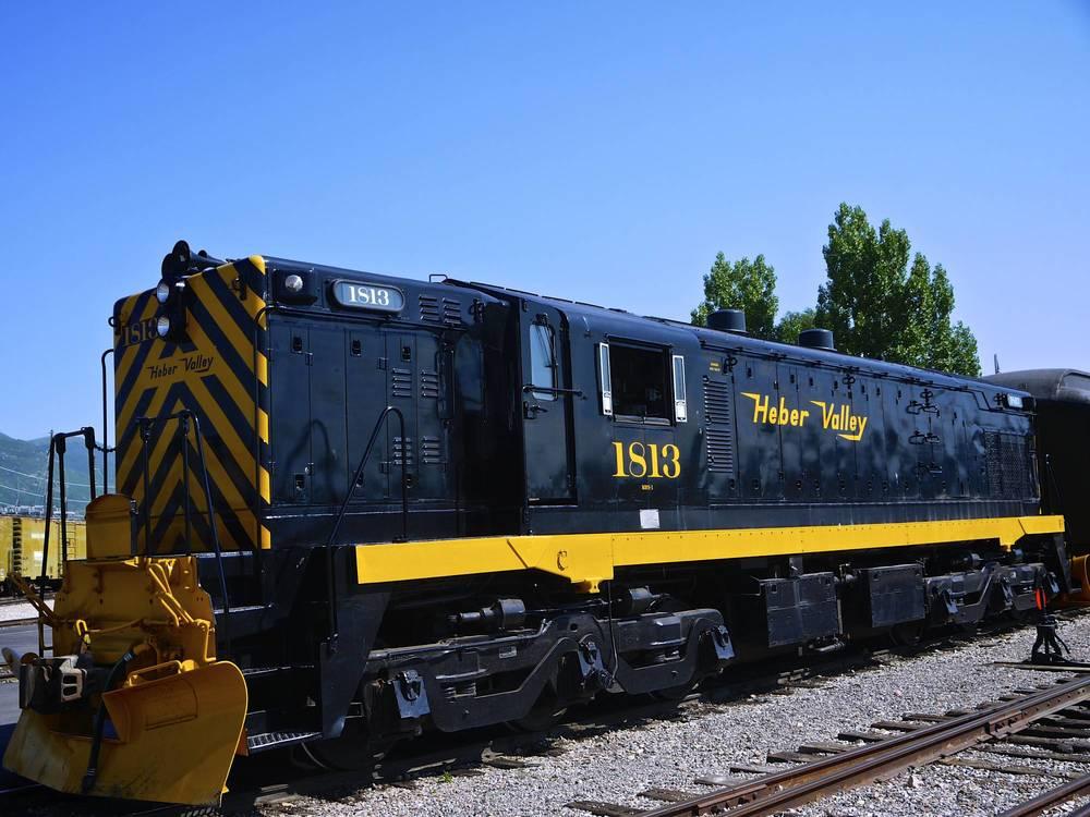 P1100658.jpg