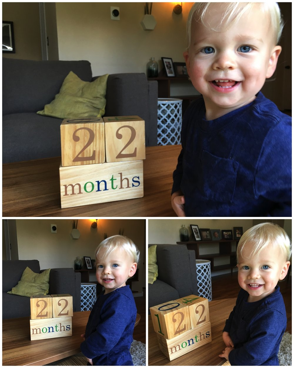 22_months.jpg