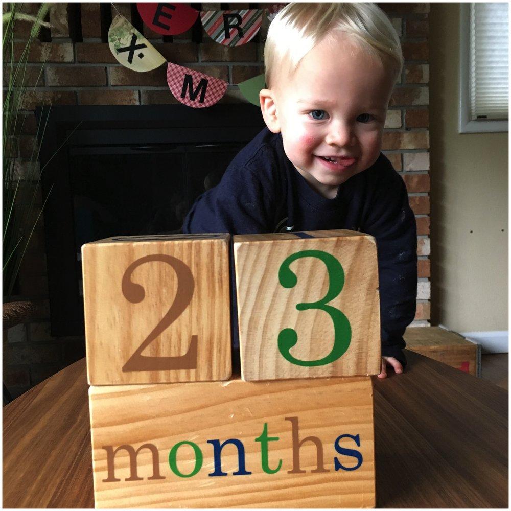 23_months.jpg