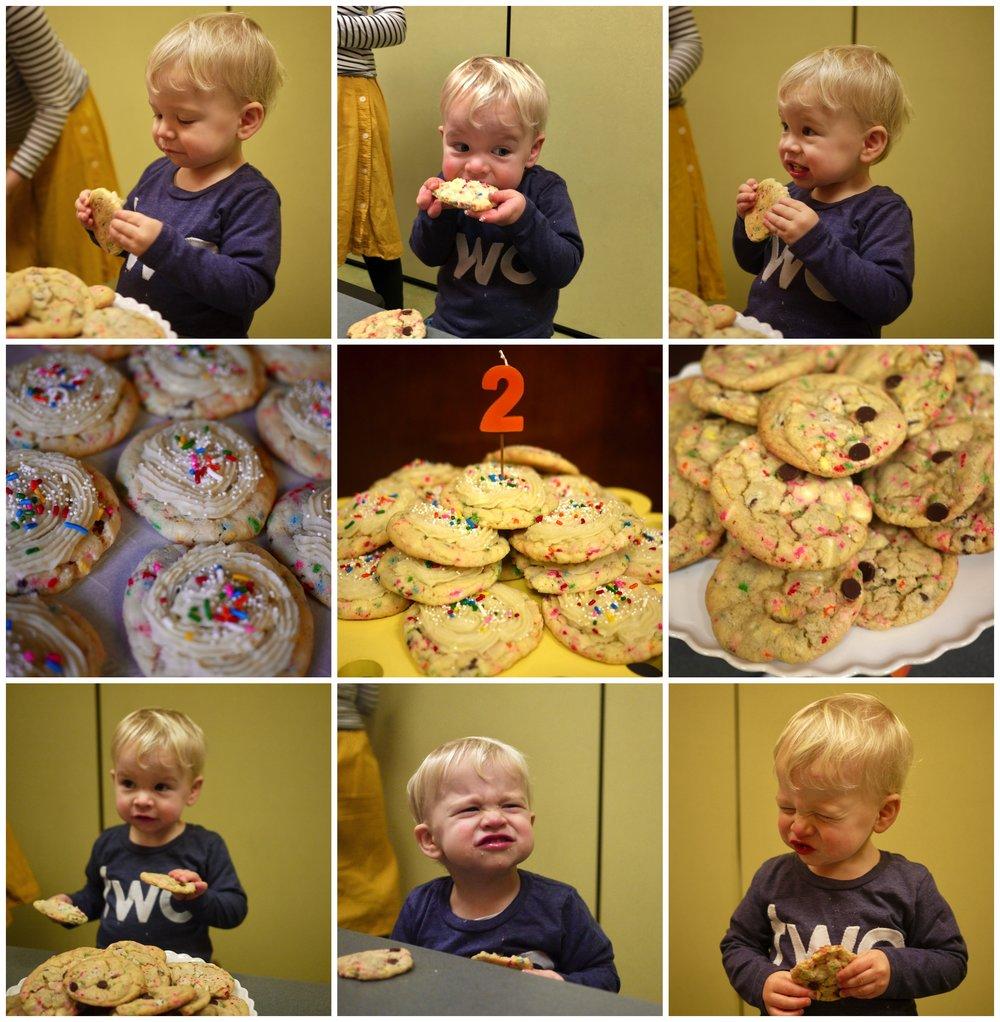 caleb-cookies.jpg