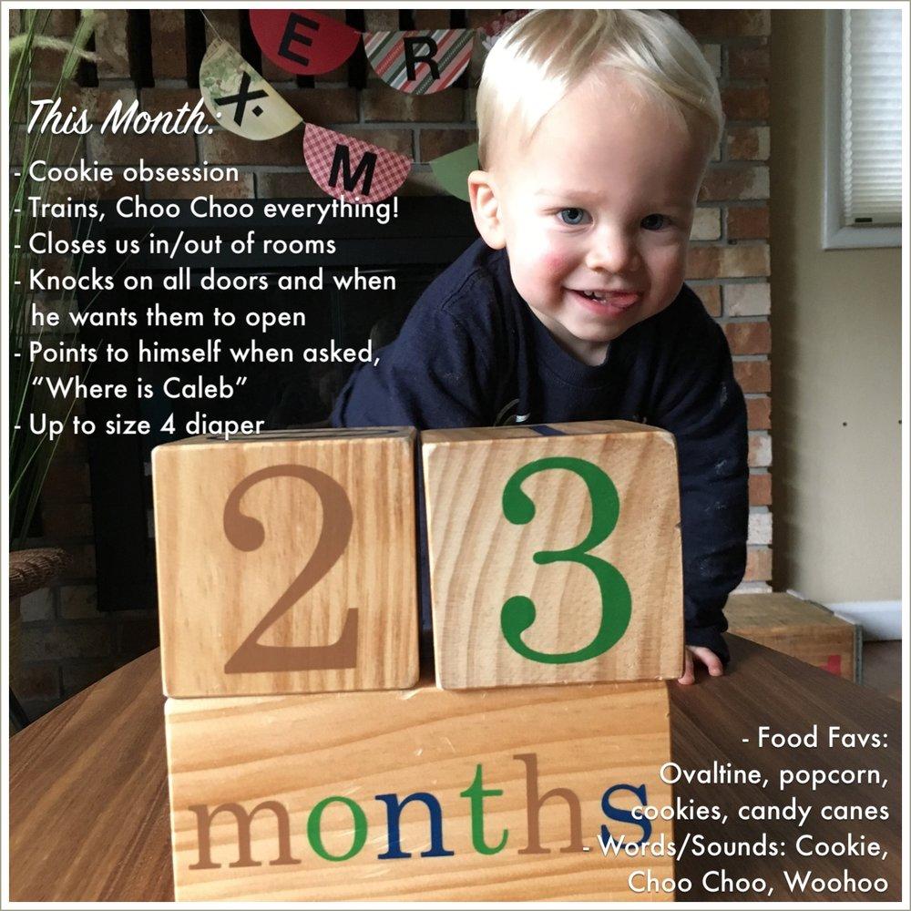 23_months_desc.jpg