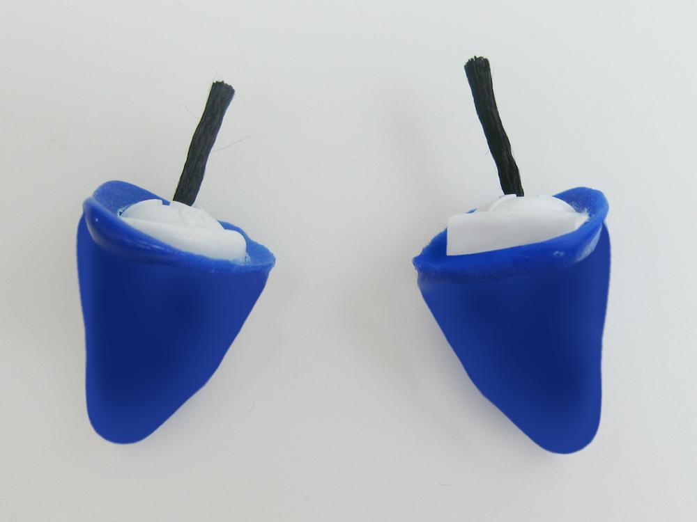 ZenPlugs - The Best Molded Ear Plugs