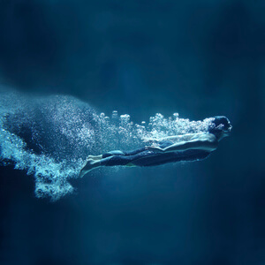 Which Are The Best Waterproof MP3 Players For Swimming?