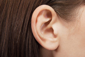 Molded Ear Plugs For Musicians