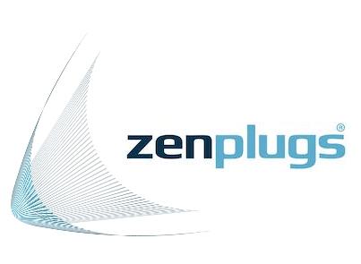ZenPlugs Do-It-Yourself Molded Ear Plugs