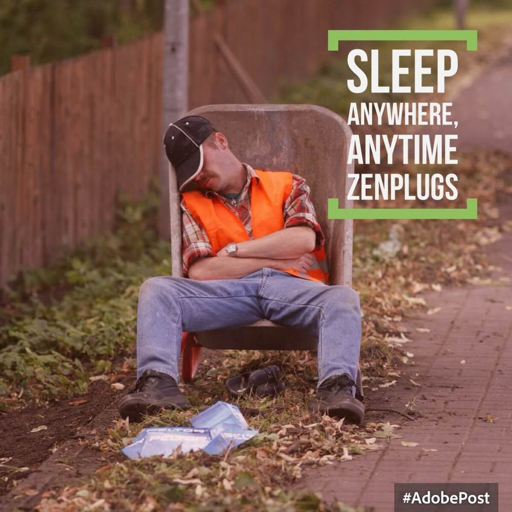How Ear Plugs for Sleeping Are Making the World A Better Place