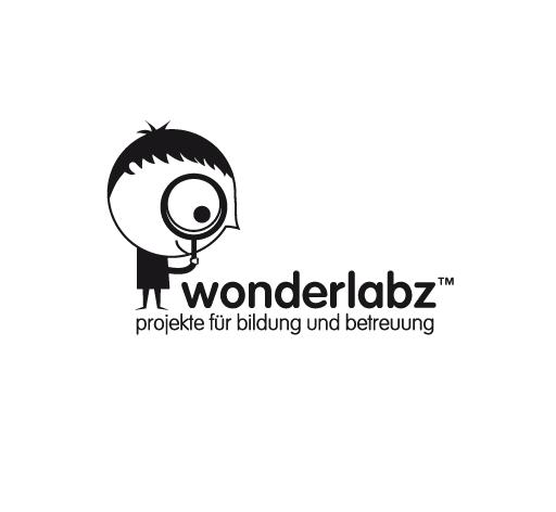 Wonderlabz Logo.png
