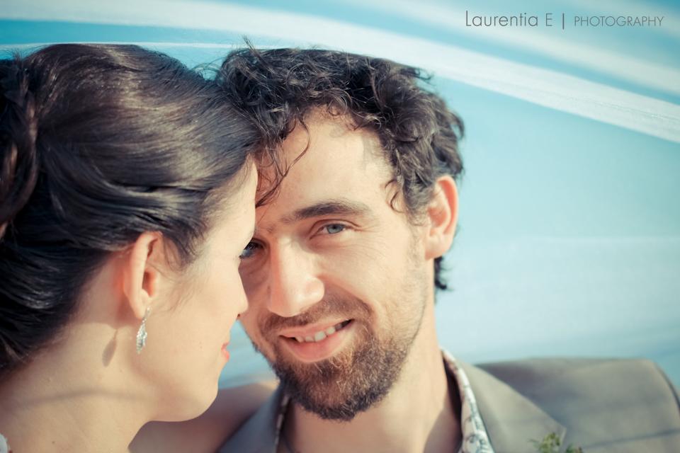 Reinard&Mari troue Vrystaat-8192.jpg