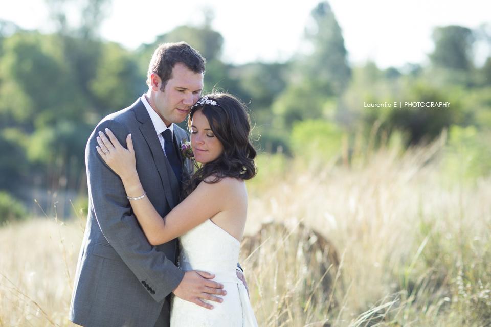 Nick&Louise-8764.jpg