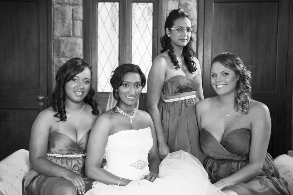 Laurentia E Wedding PhotographyIMG_2023.jpg