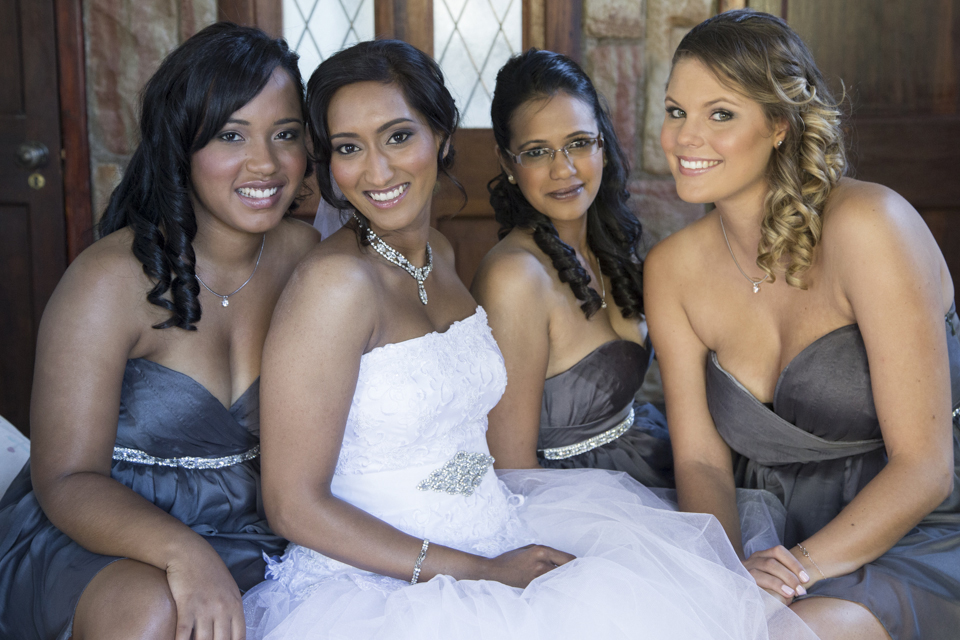 Laurentia E Wedding PhotographyIMG_2036.jpg