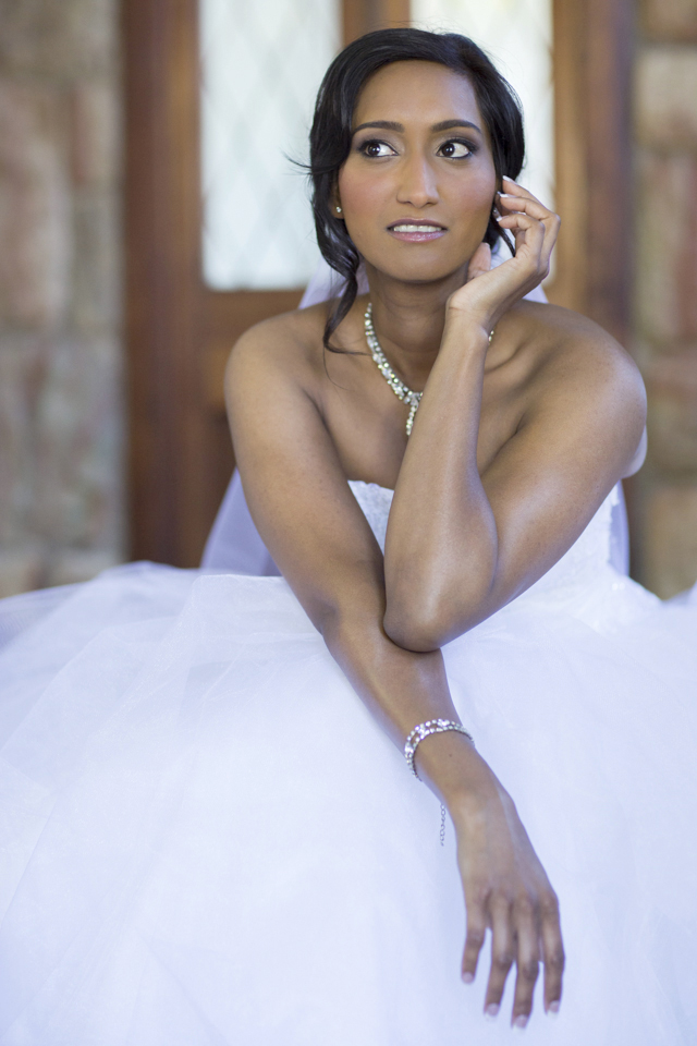 Laurentia E Wedding PhotographyIMG_2060.jpg