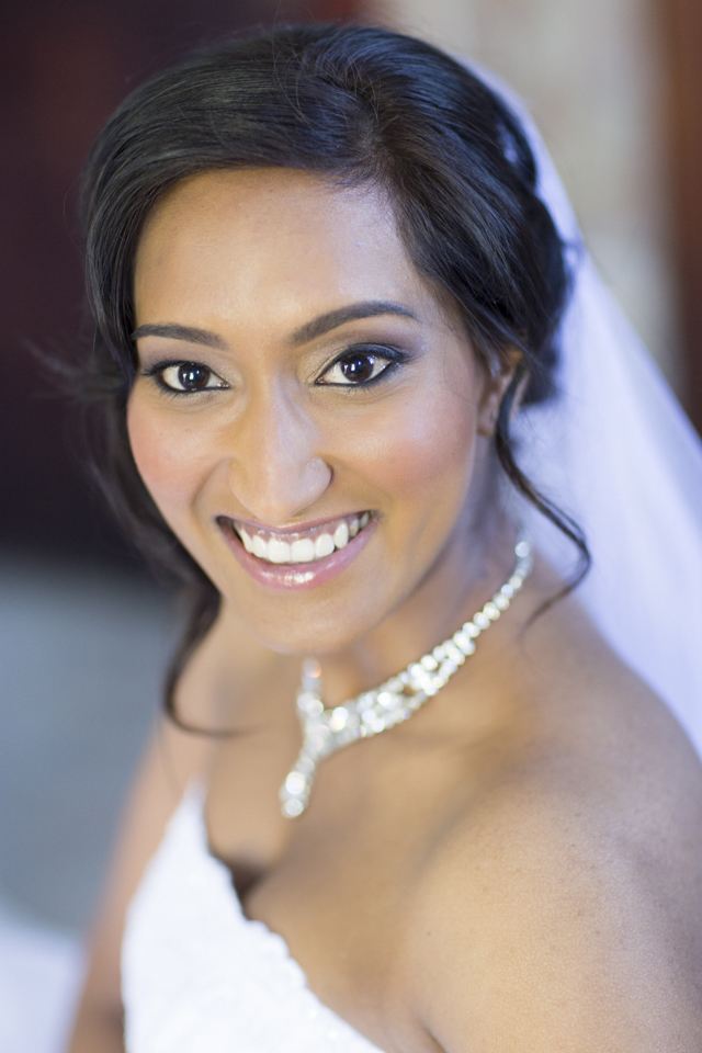 Laurentia E Wedding PhotographyIMG_2099.jpg