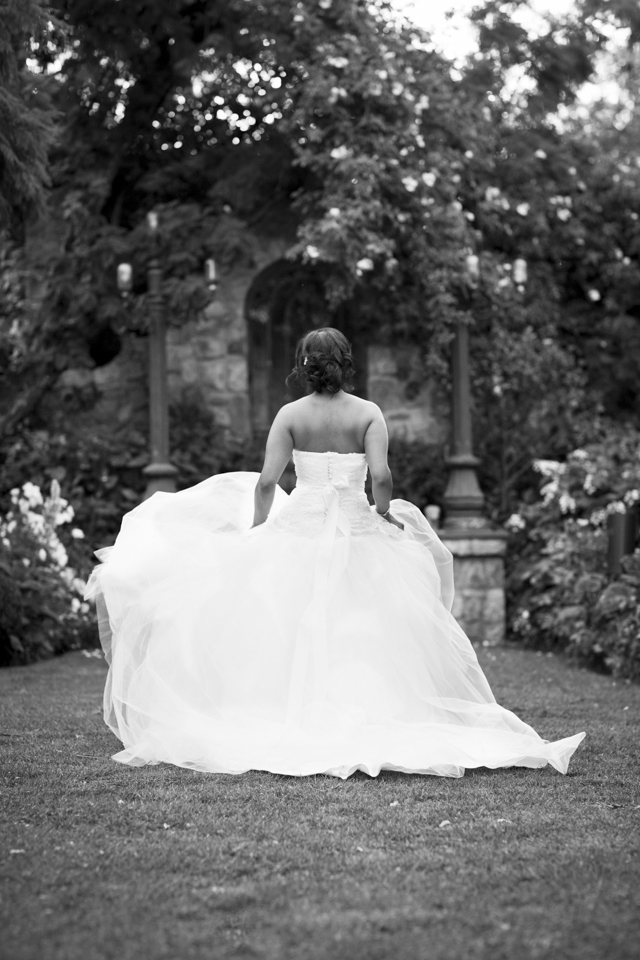 Laurentia E Wedding PhotographyIMG_2856.jpg