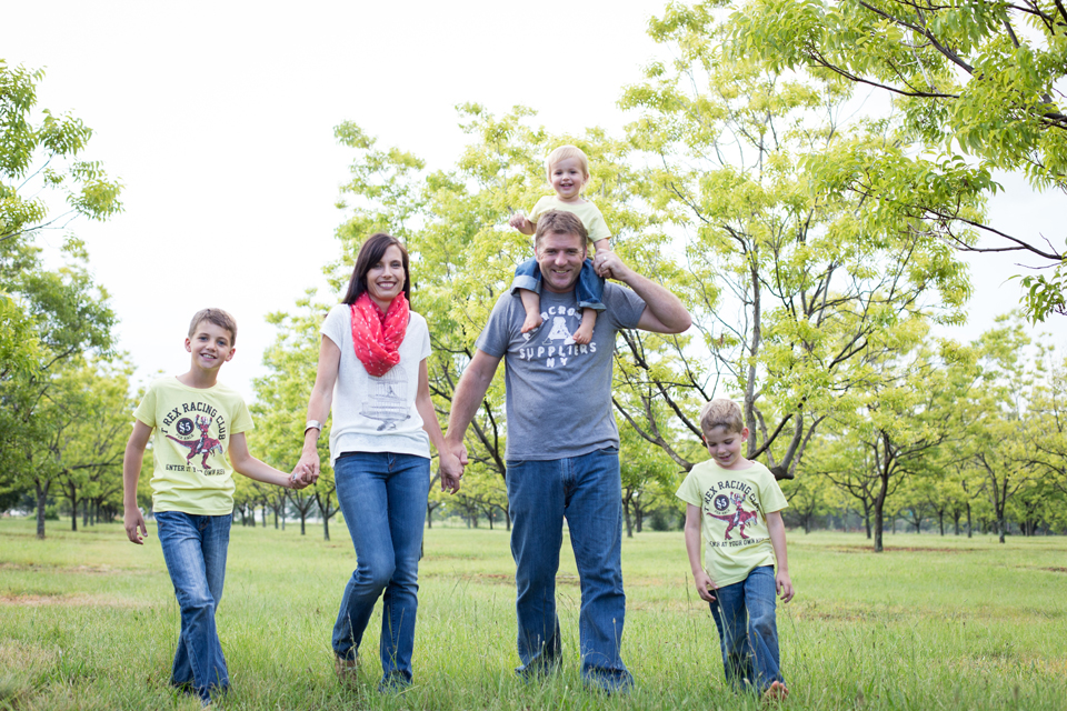 Laurentia E Photography Family11.jpg