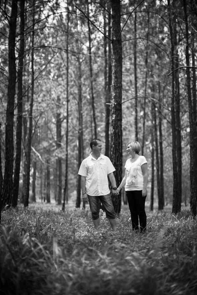 Laurentia E Photography Rob&Stephanie4.jpg