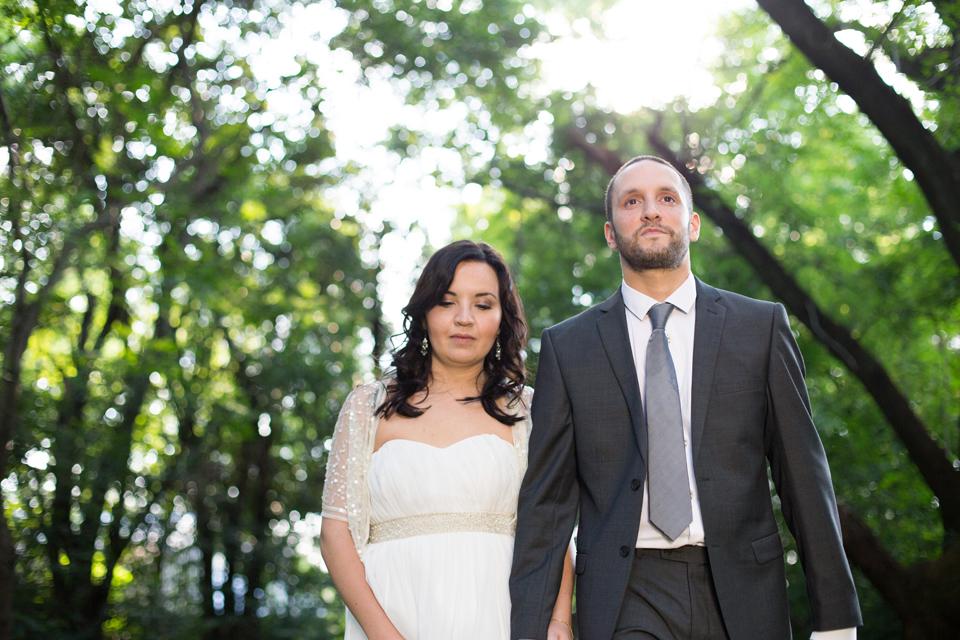 Paul & Yolande069.jpg