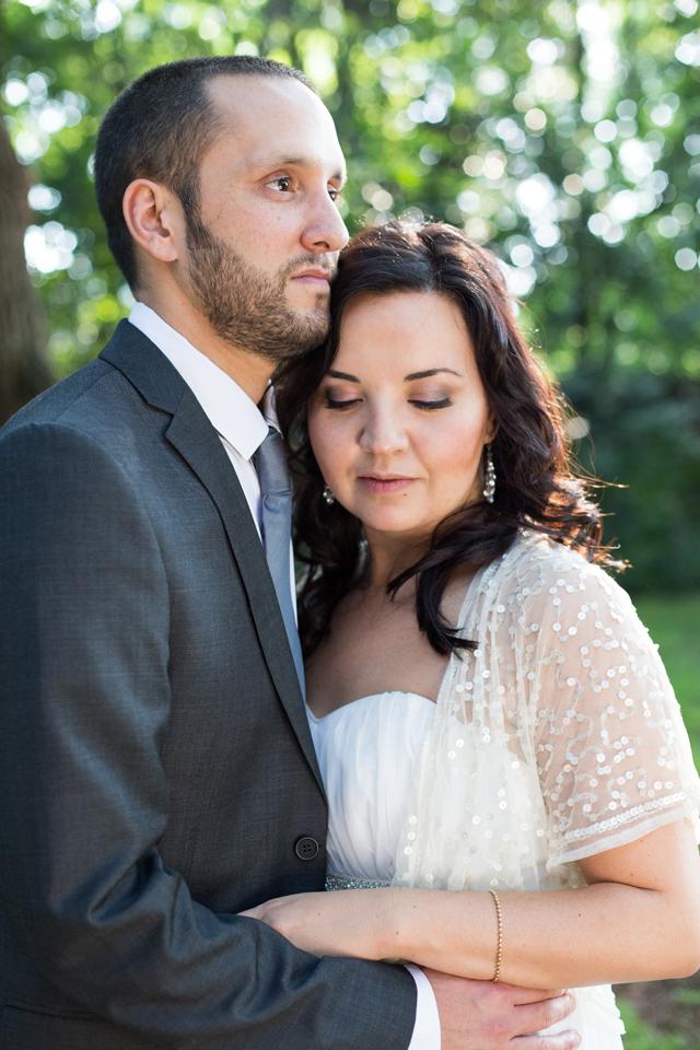 Paul & Yolande062.jpg