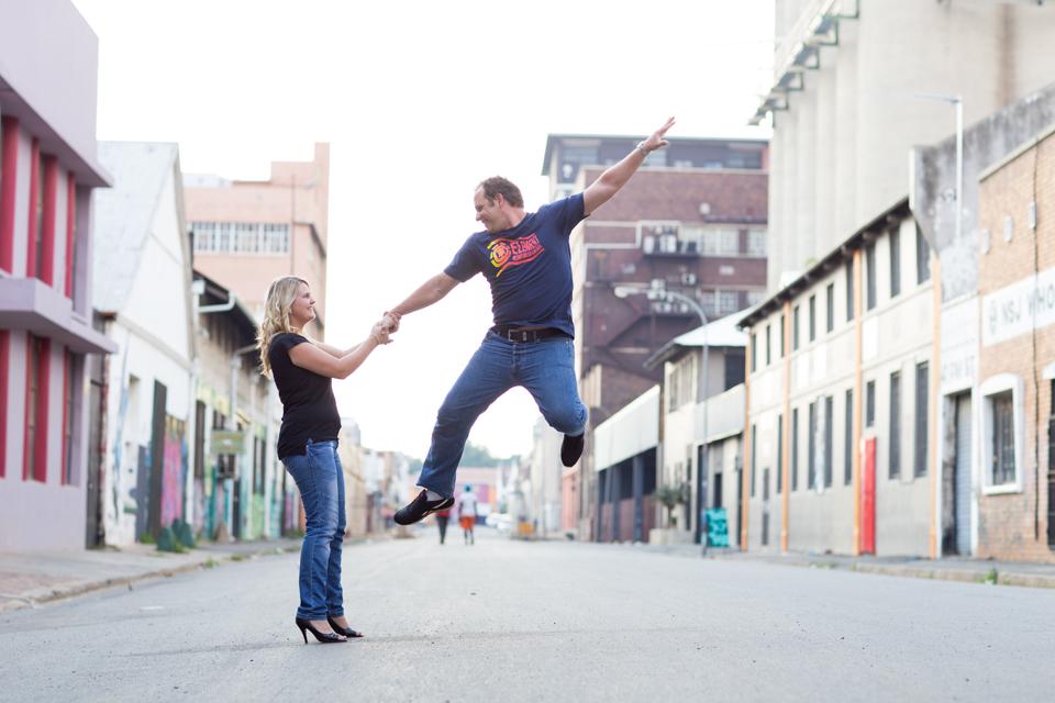 Laurentia E Photography couple shoot004.jpg