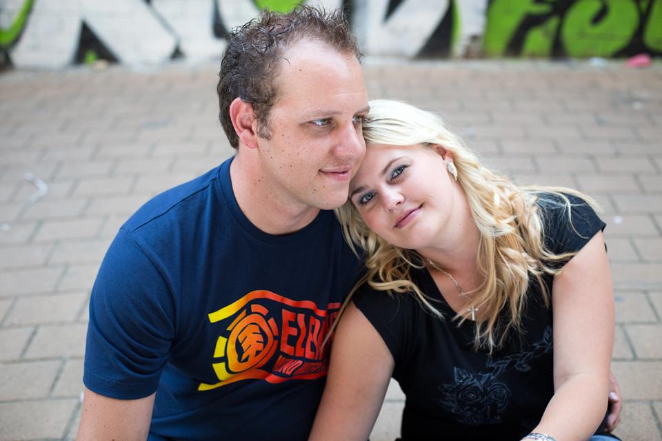 Laurentia E Photography couple shoot008.jpg