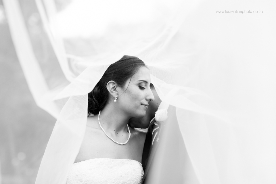 Johannesburg wedding photographer Liam & Elena050.jpg