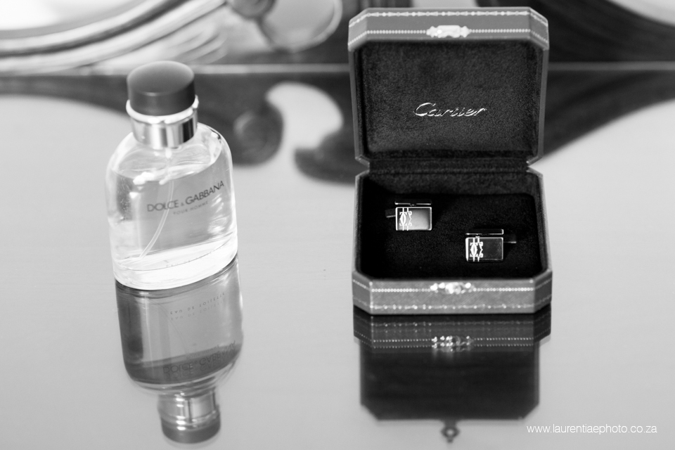 Johannesburg wedding photographer Liam & Elena001.jpg