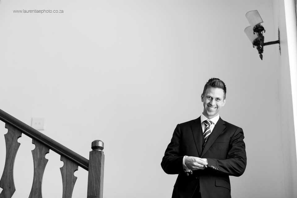Johannesburg wedding photographer Liam & Elena008.jpg