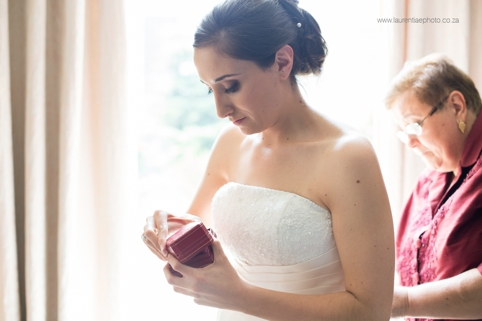 Johannesburg wedding photographer Liam & Elena016.jpg