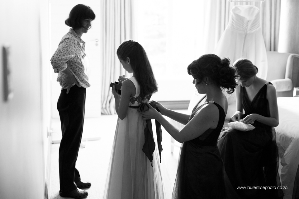Johannesburg wedding photographer Liam & Elena014.jpg