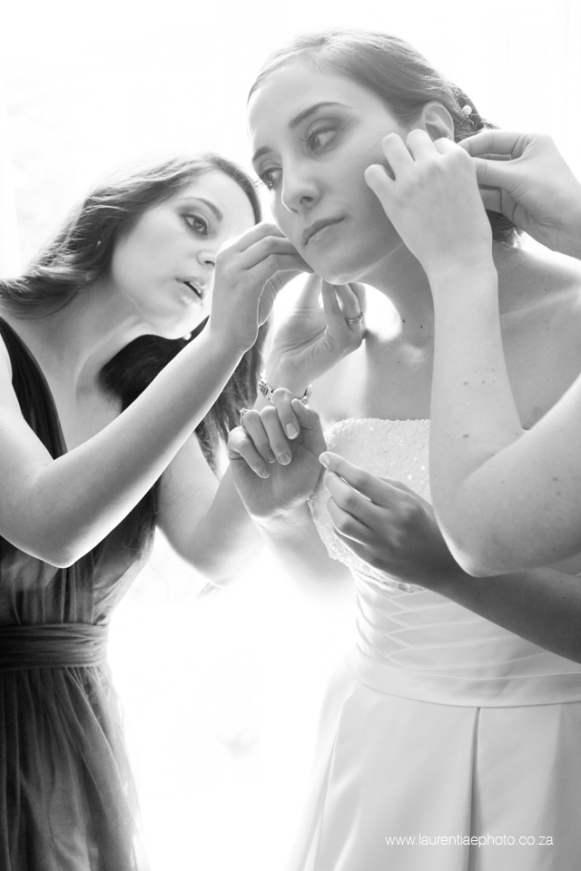 Johannesburg wedding photographer Liam & Elena017.jpg
