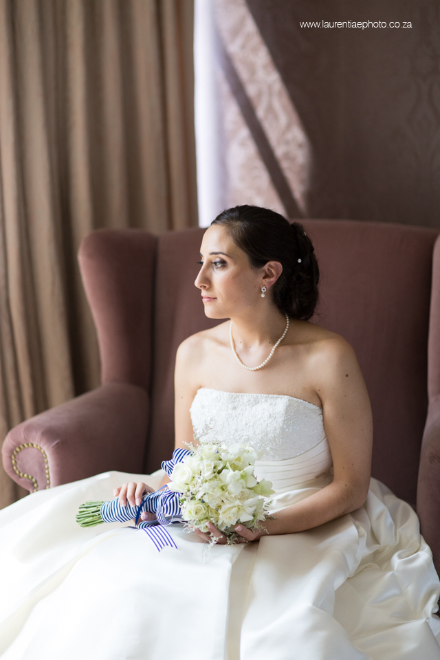 Johannesburg wedding photographer Liam & Elena018.jpg