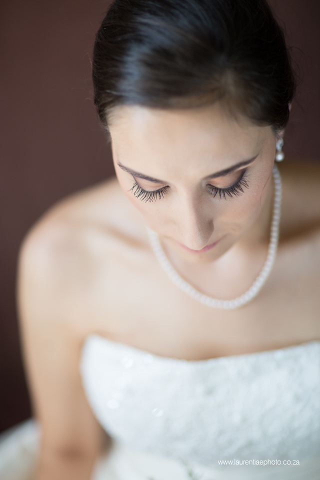 Johannesburg wedding photographer Liam & Elena020.jpg