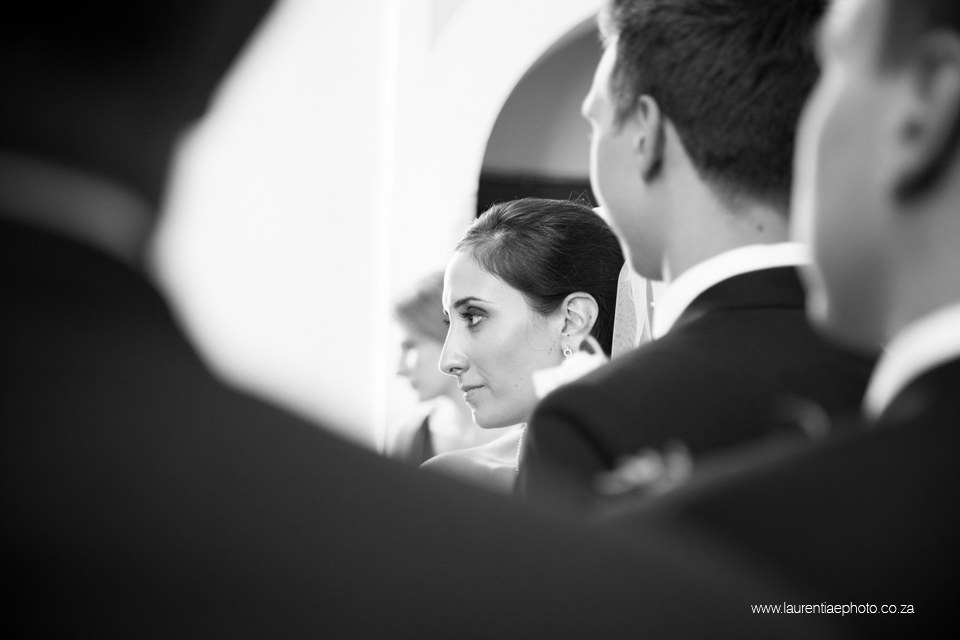 Johannesburg wedding photographer Liam & Elena038.jpg