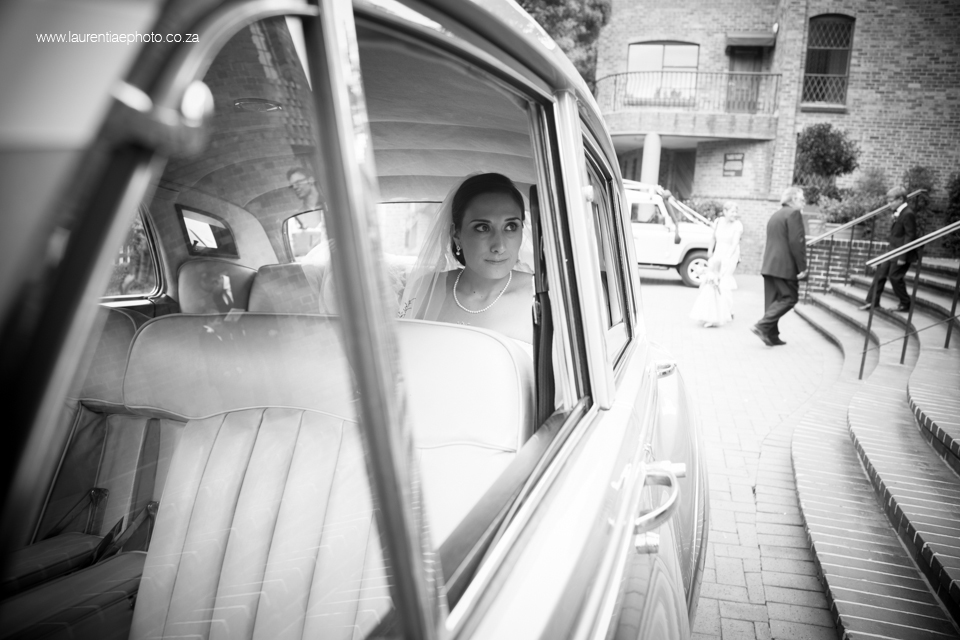 Johannesburg wedding photographer Liam & Elena033.jpg