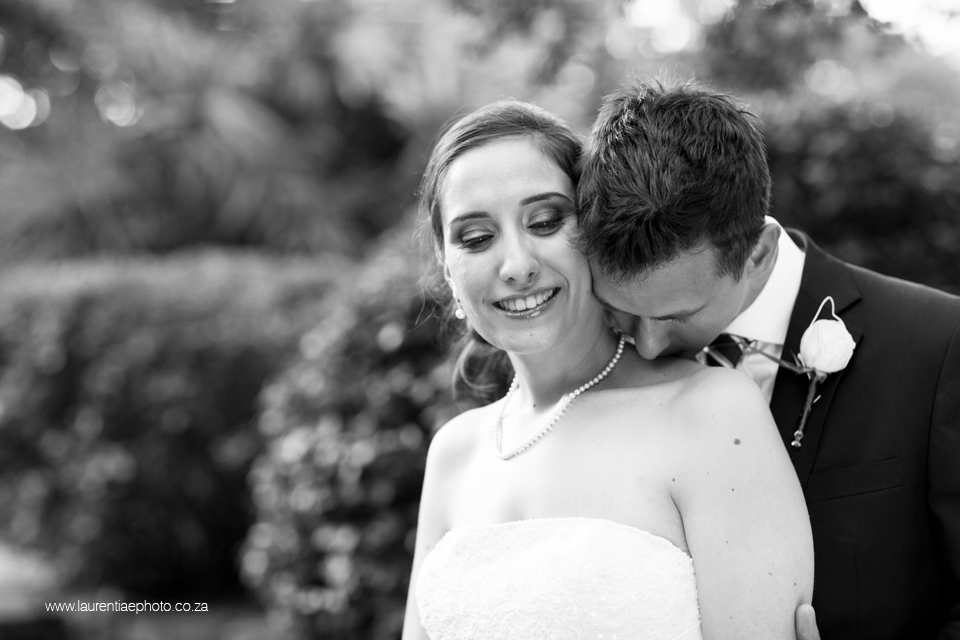 Johannesburg wedding photographer Liam & Elena043.jpg