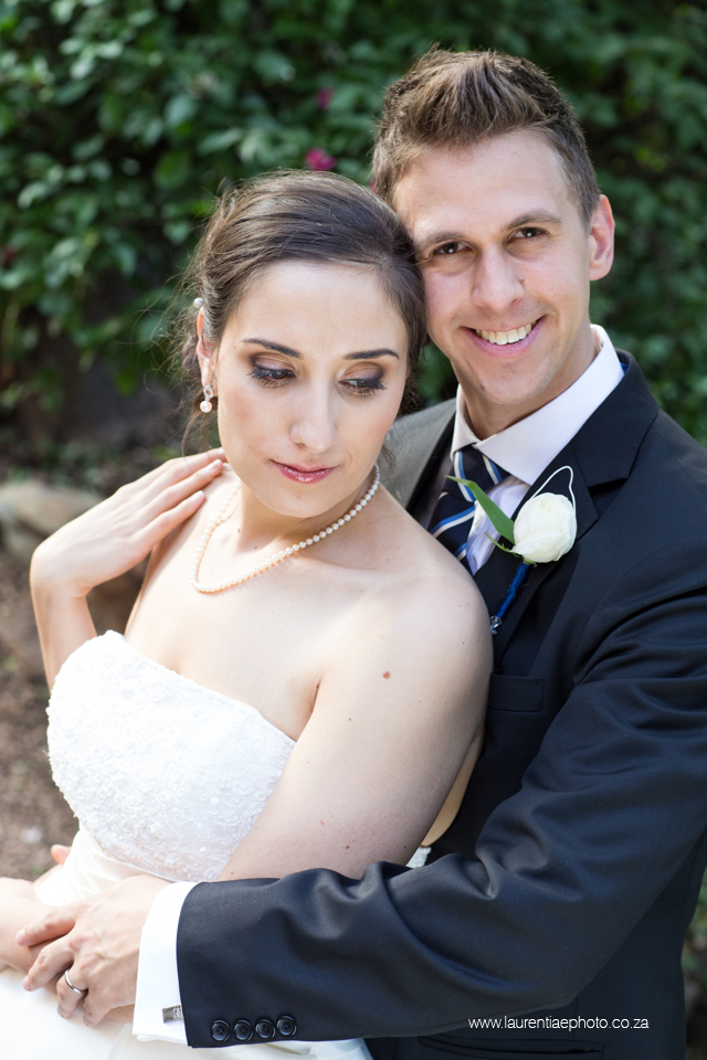 Johannesburg wedding photographer Liam & Elena044.jpg