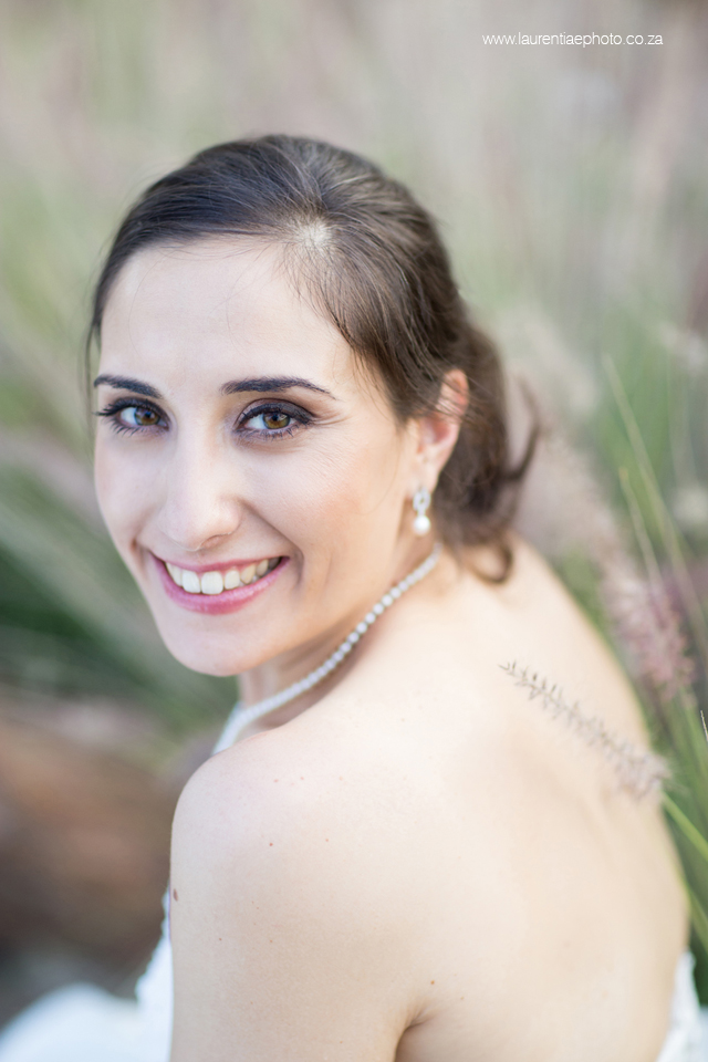 Johannesburg wedding photographer Liam & Elena046.jpg