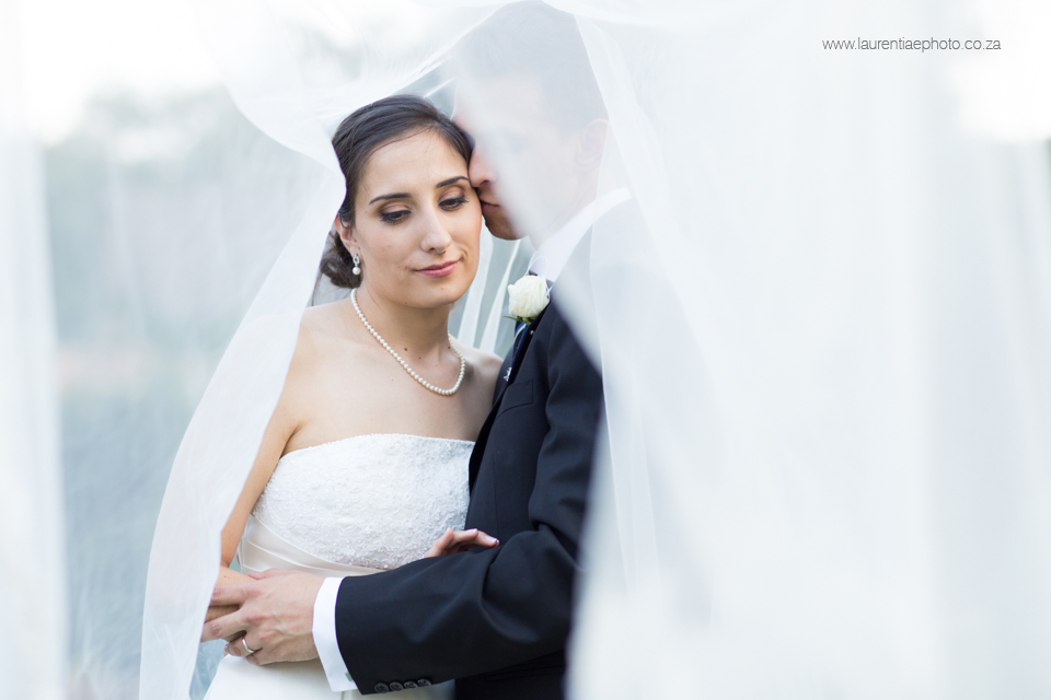 Johannesburg wedding photographer Liam & Elena051.jpg