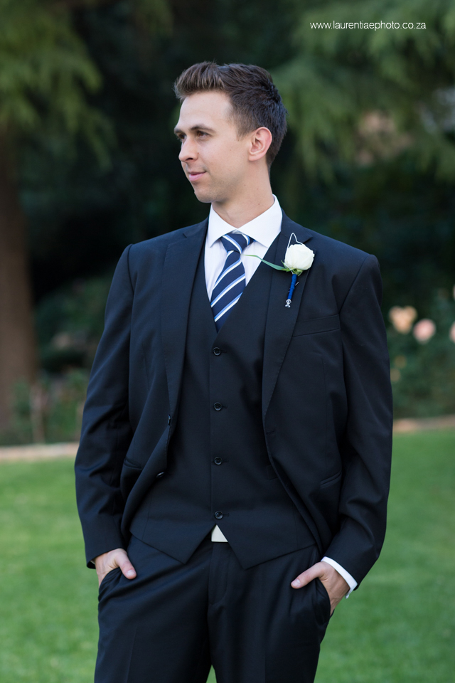 Johannesburg wedding photographer Liam & Elena052.jpg