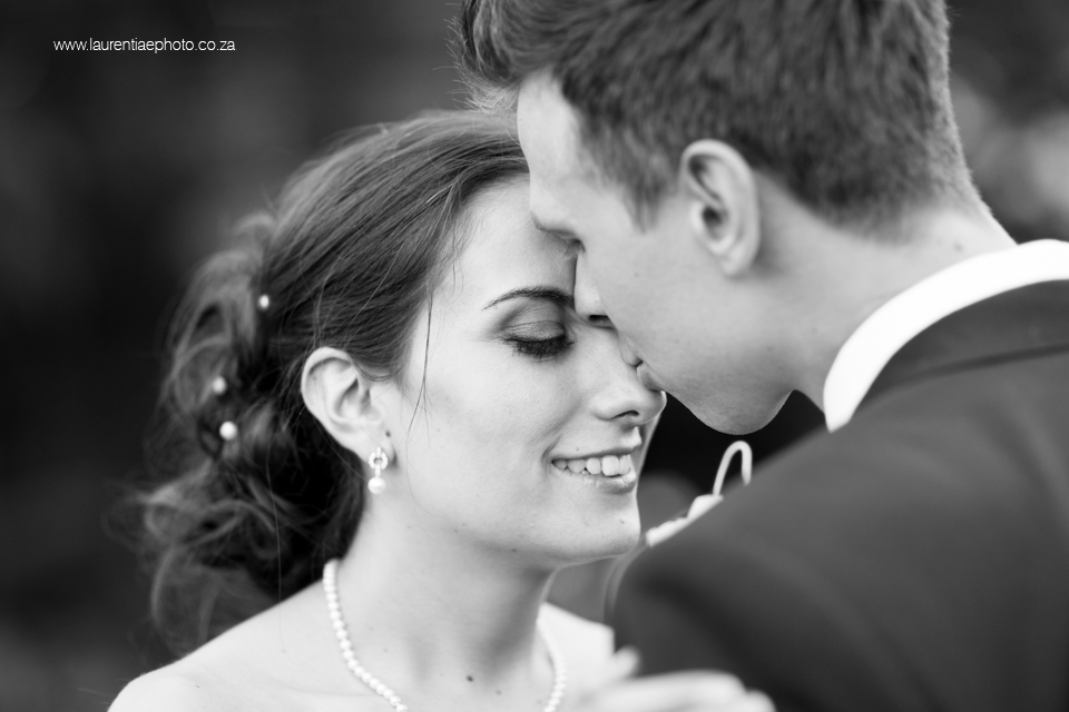 Johannesburg wedding photographer Liam & Elena054.jpg