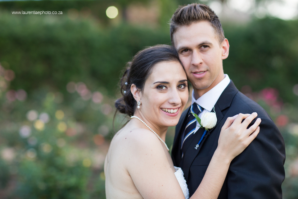 Johannesburg wedding photographer Liam & Elena053.jpg