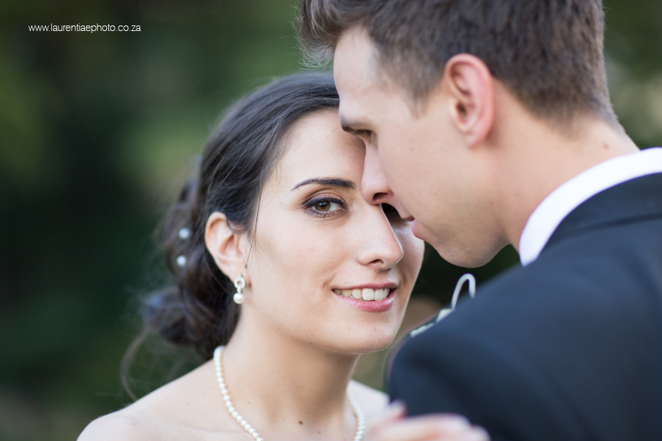 Johannesburg wedding photographer Liam & Elena055.jpg