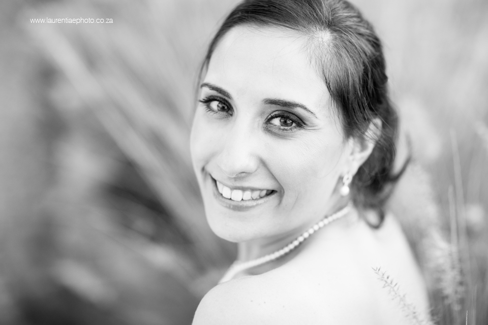 Johannesburg wedding photographer Liam & Elena047.jpg
