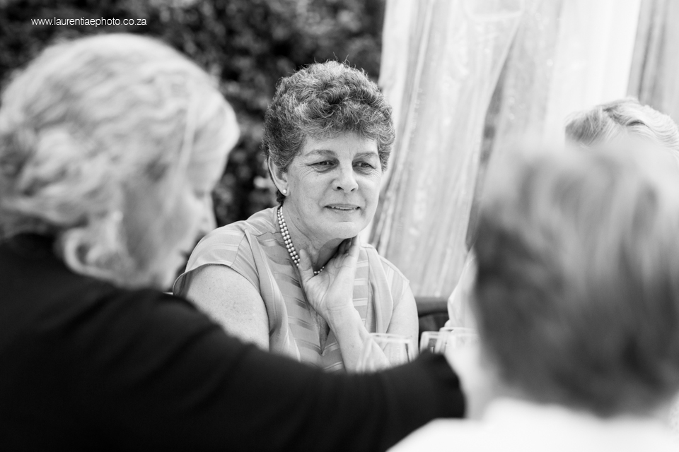Johannesburg wedding photographer Liam & Elena064.jpg