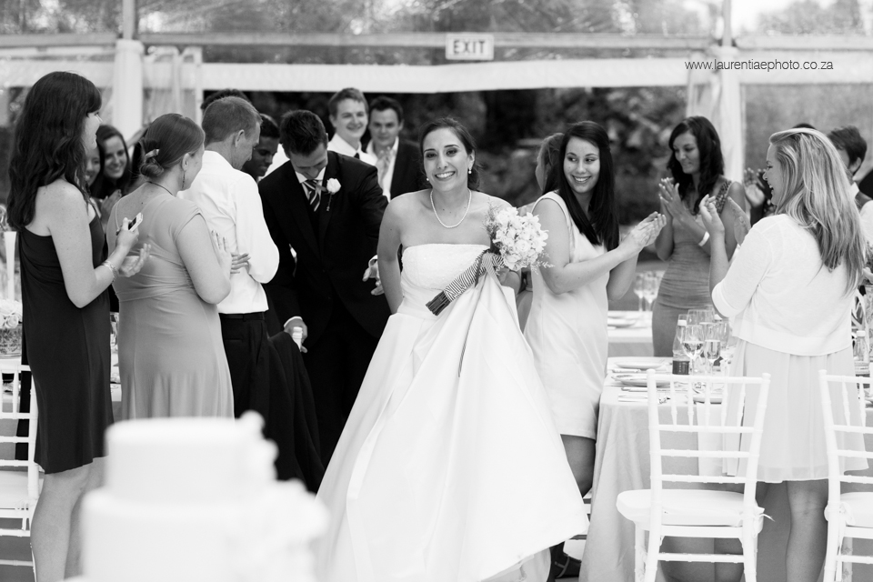 Johannesburg wedding photographer Liam & Elena066.jpg