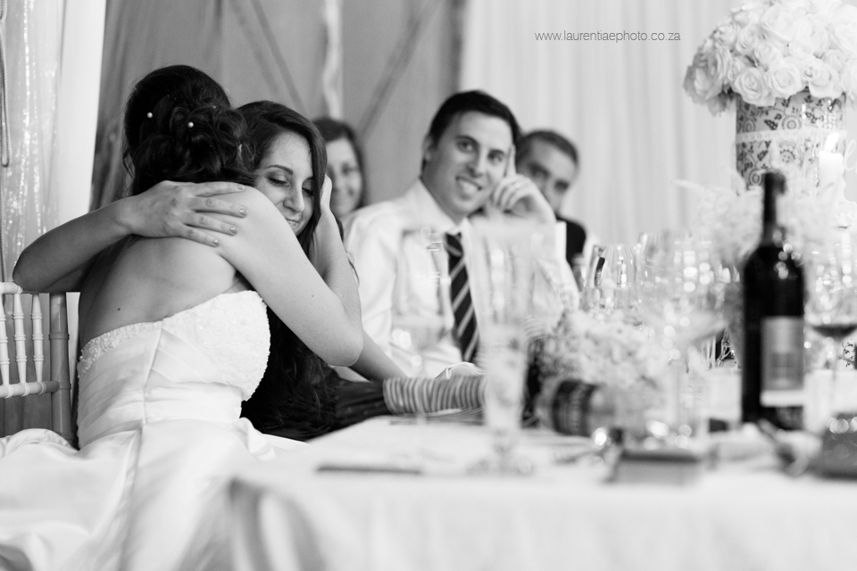 Johannesburg wedding photographer Liam & Elena078.jpg