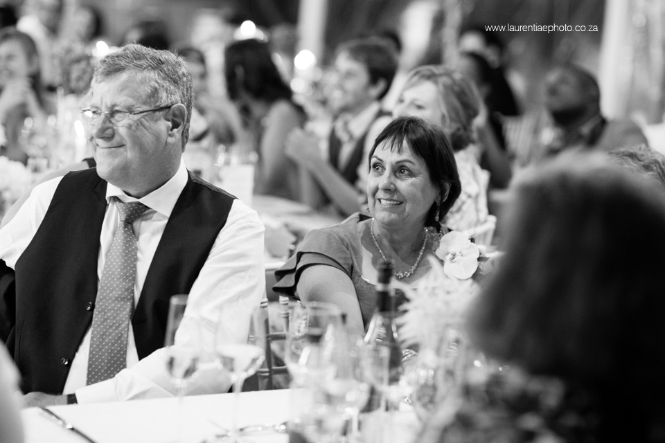 Johannesburg wedding photographer Liam & Elena077.jpg